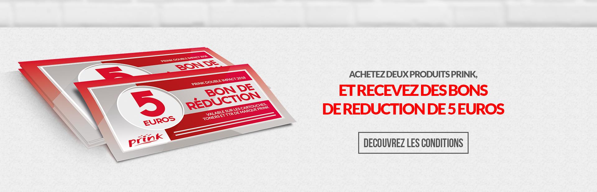 Bons_De_reduction_Prink_double_impact_2018_SL
