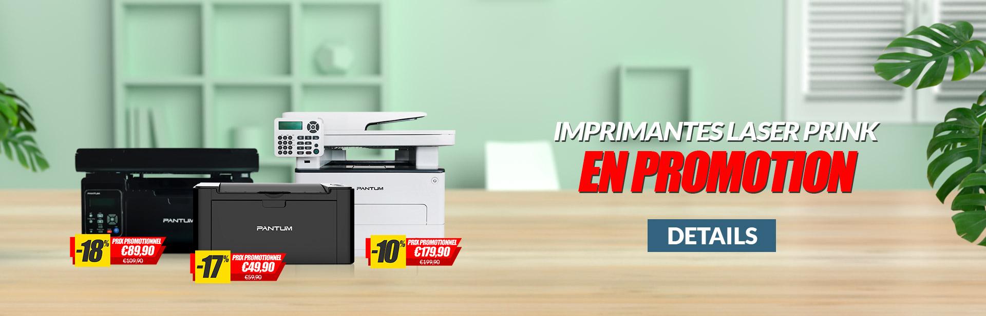imprimante-multifonction-laser-pantum-en-promotion-SL