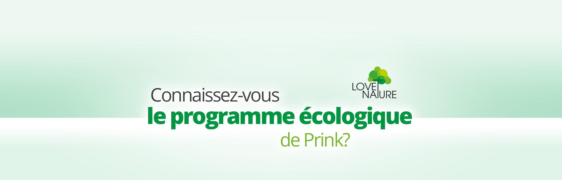 programma-ecologico-Prink-LOVE-NATURE-SLIDE