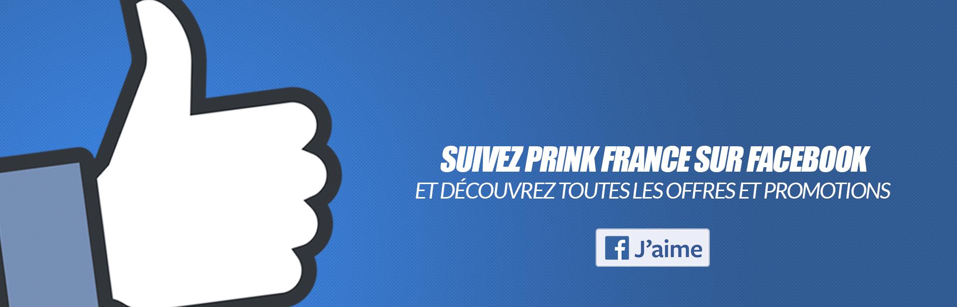 suivez-prink-sur-facebook